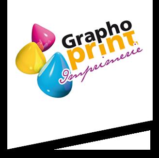 Graphoprint
